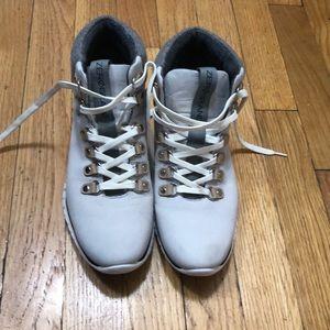 Cole Haan 6 1/2 ZeroGrand waterproof winter boots